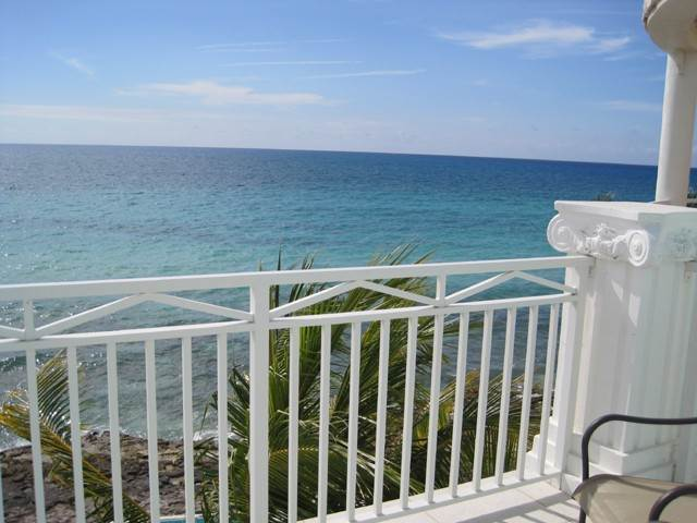 13. Co-op / Condominio por un Venta en Private Beachfront Gated Community Nueva Providencia / Nassau, Bahamas