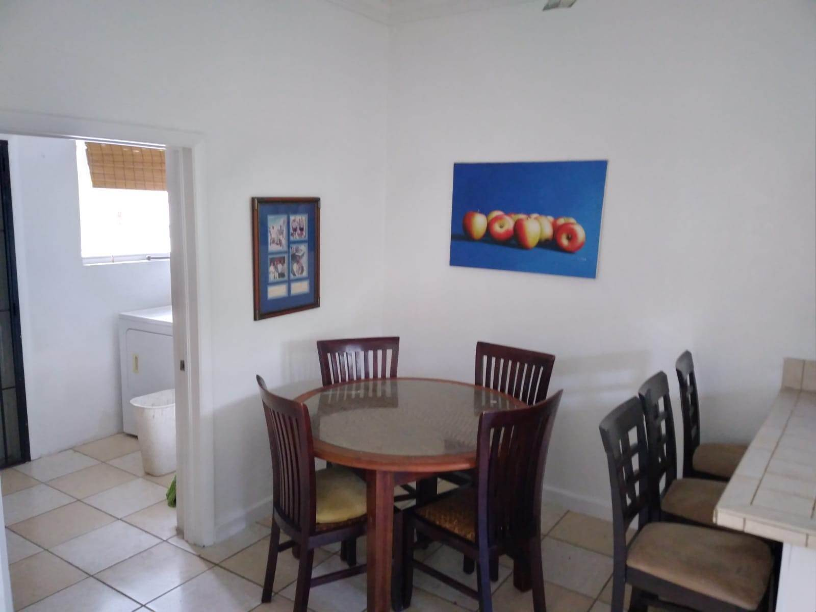 9. Co-op / Condominio por un Alquiler en Cable Beach 3 Bedroom Renovated Townhouse - MLS 44393 Nueva Providencia / Nassau, Bahamas
