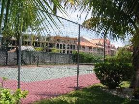10. Co-op / Condo for Rent at Elegant Turn-key Bell Channel Condo Bell Channel, Lucaya, Freeport And Grand Bahama Bahamas