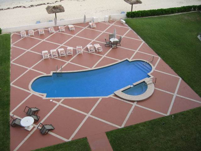 10. Co-op / Condo for Rent at Elegant Beachfront Penthouse In Bahama Reef Bahamia Reef, Freeport And Grand Bahama, Bahamas