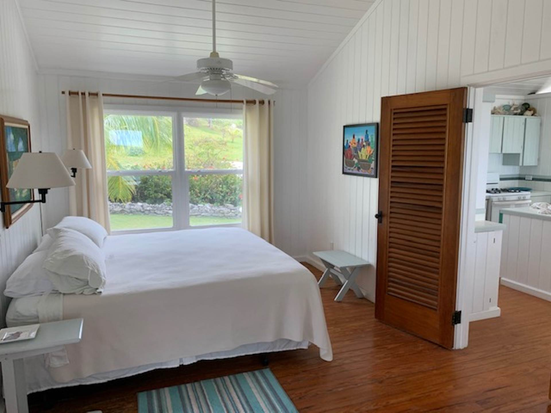 21. Single Family Homes for Sale at Sea to Sea - MLS 43964 Elbow Cay Hope Town, Abaco, Bahamas