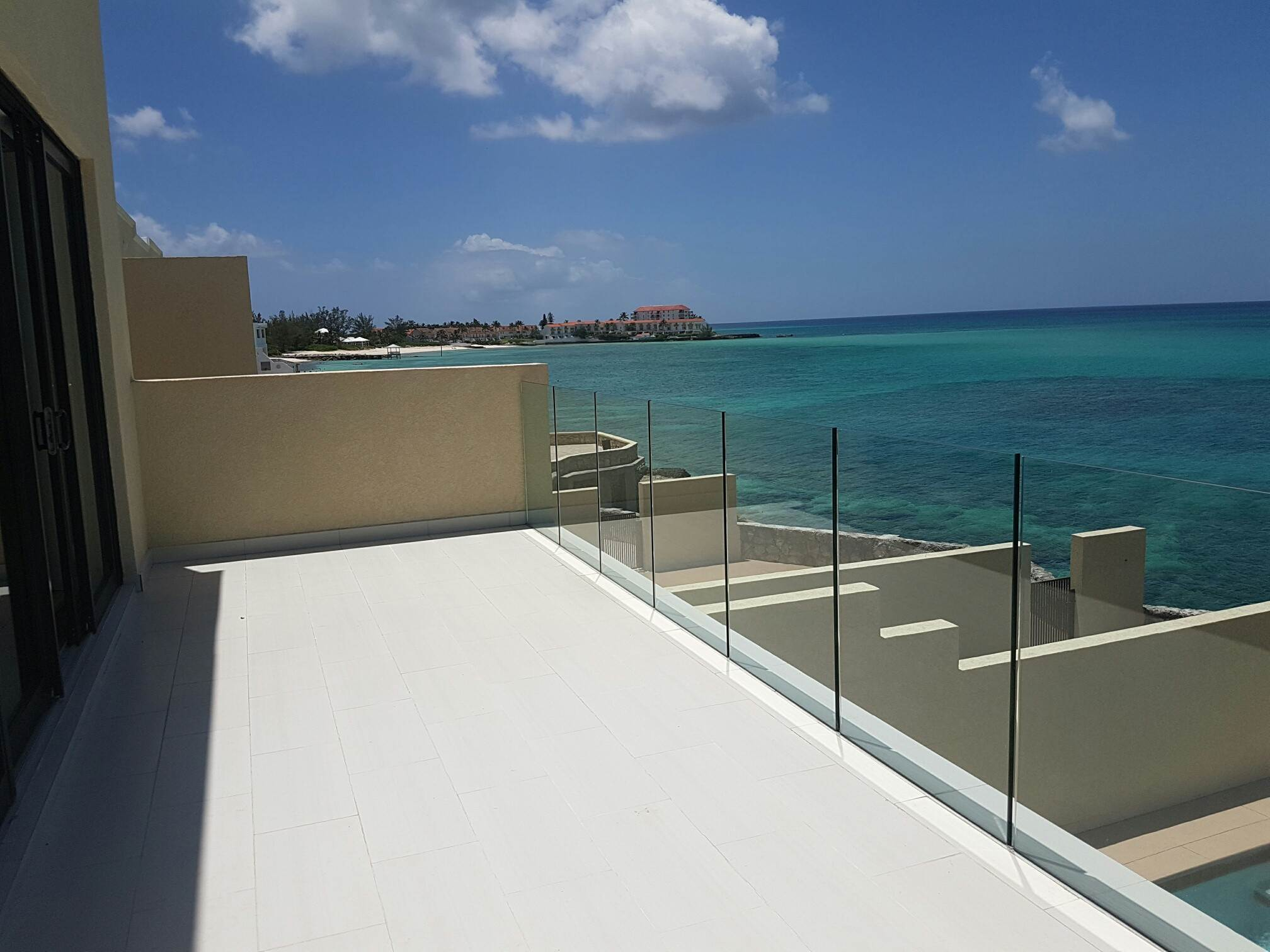 18. Co-op / Condo for Rent at Turn Key Waterfront Home at the Cliffs Cable Beach The Cliffs, Cable Beach, Nassau And Paradise Island Bahamas