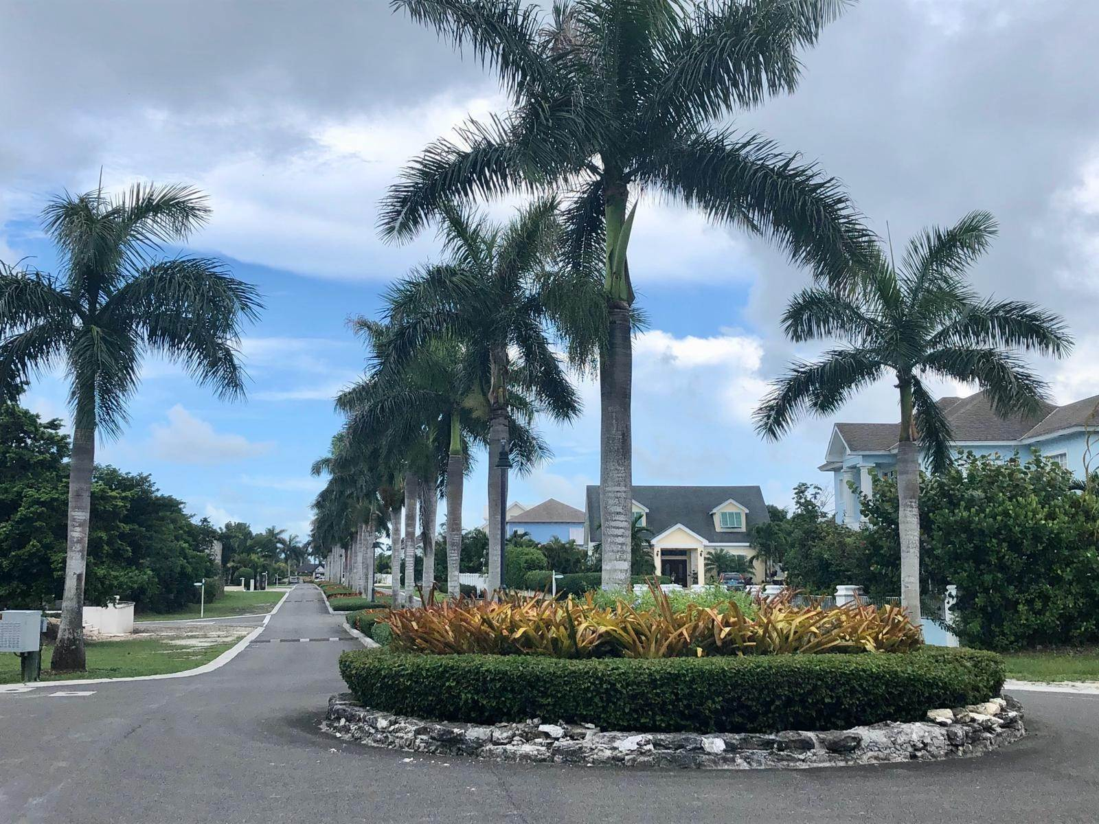 34. Single Family Homes for Sale at Villa Greenway House for Sale - MLS 41427 Charlotteville, Nassau And Paradise Island, Bahamas