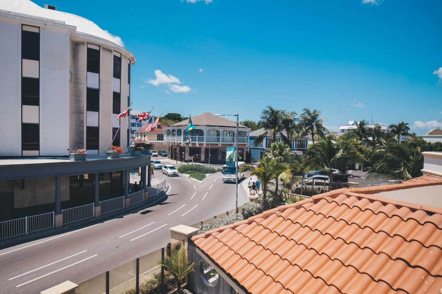 23. Comercial por un Alquiler en Centrally Located Downtown, Best Priced & Modern Office Space Monthly or Yearly - MLS 42111 Bay Street, Nueva Providencia / Nassau, Bahamas