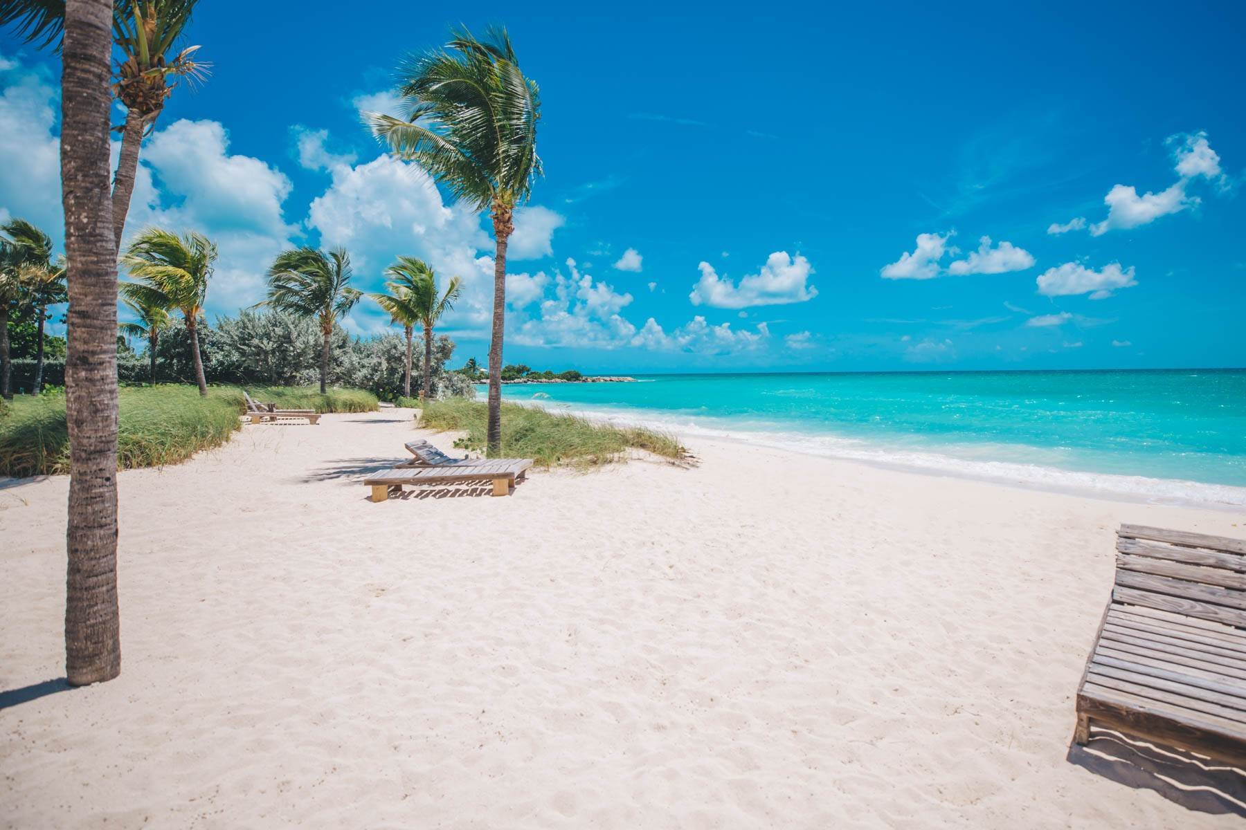 21. Co-op / Condo for Sale at Seapointe Spacious End Unit - Port New Providence St Andrews Beach, Yamacraw, Nassau And Paradise Island Bahamas