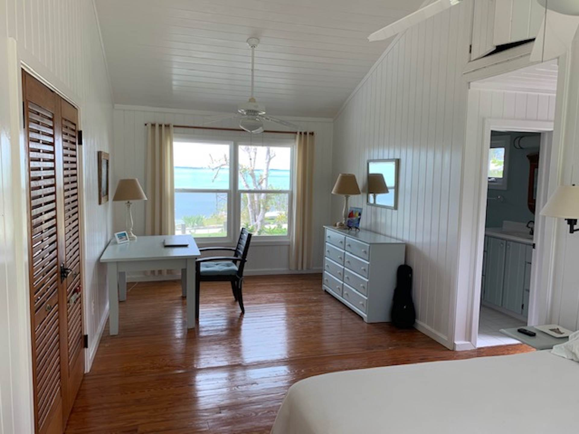22. Single Family Homes for Sale at Sea to Sea - MLS 43964 Elbow Cay Hope Town, Abaco, Bahamas