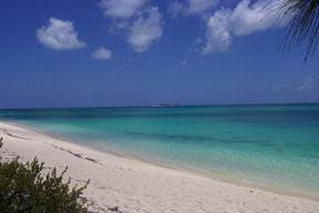 11. Terreno por un Venta en Rose Island Beach and Harbour Club Lot Rose Island, Bahamas