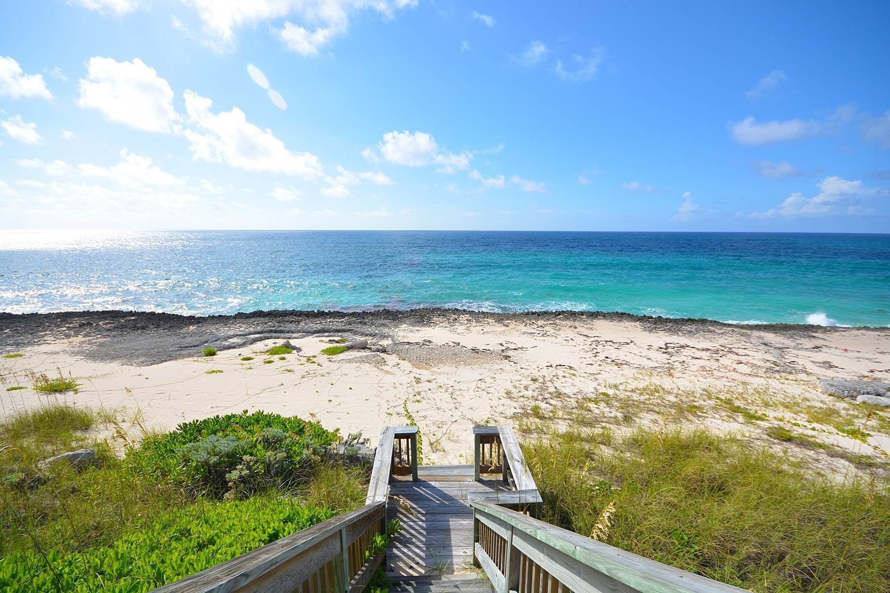 25. Single Family Homes for Sale at Walking Stick, a 2.2.Acre Atlantic Estate at The Abaco Club on Winding Bay MLS-27717 Winding Bay, Abaco, Bahamas