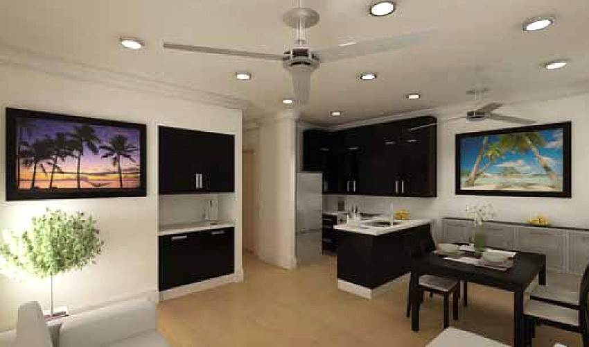 5. Co-op / Condo for Sale at Luxury Residences Near the Heart of Cable Beach Westridge Estates, Westridge, Nassau And Paradise Island Bahamas