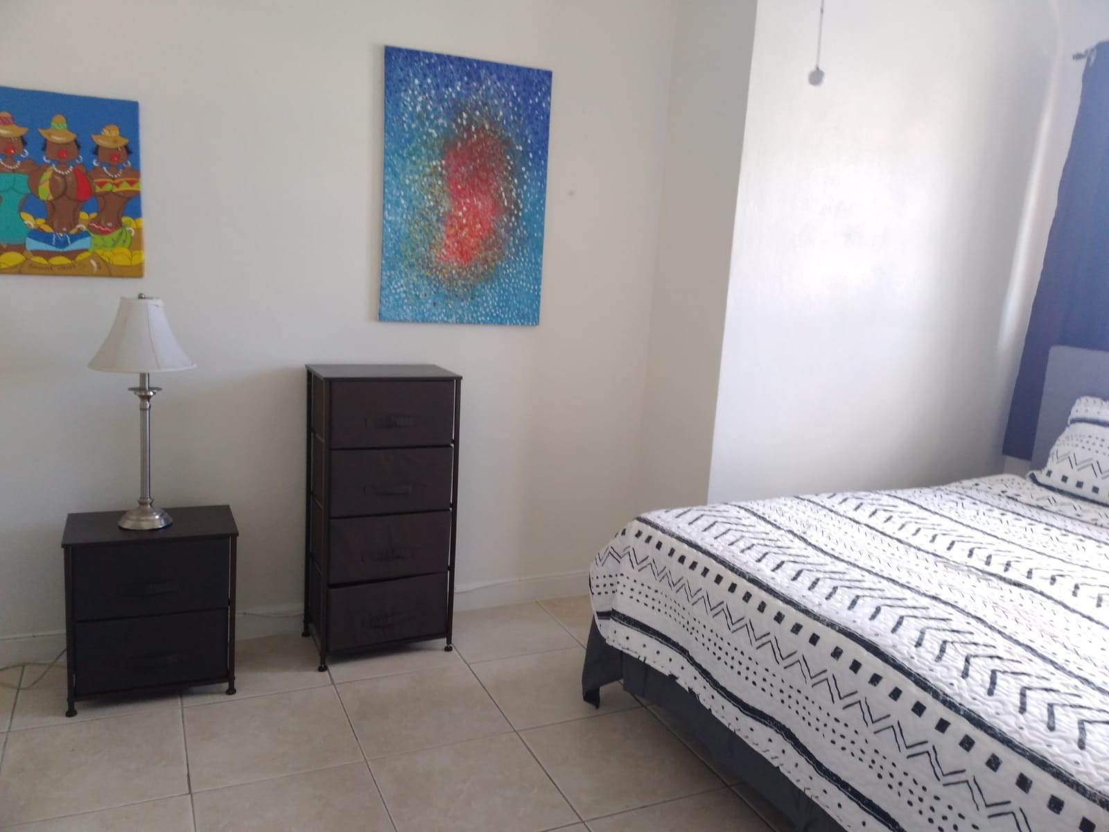 16. Co-op / Condominio por un Alquiler en Cable Beach 3 Bedroom Renovated Townhouse - MLS 44393 Nueva Providencia / Nassau, Bahamas