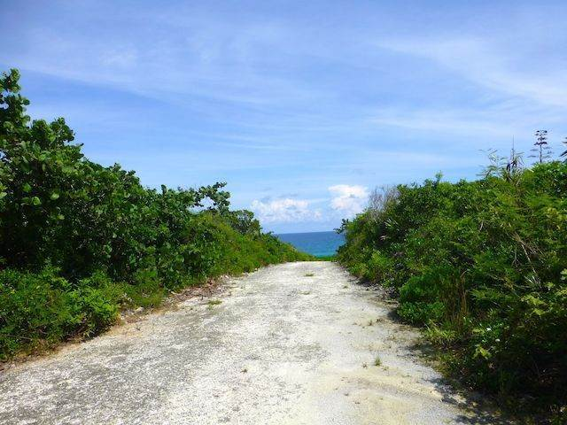 12. Land for Sale at Fabulous Estate Lot G-1, Pineapple Hills in Gregory Town, Eleuthera! Gregory Town, Eleuthera, Bahamas