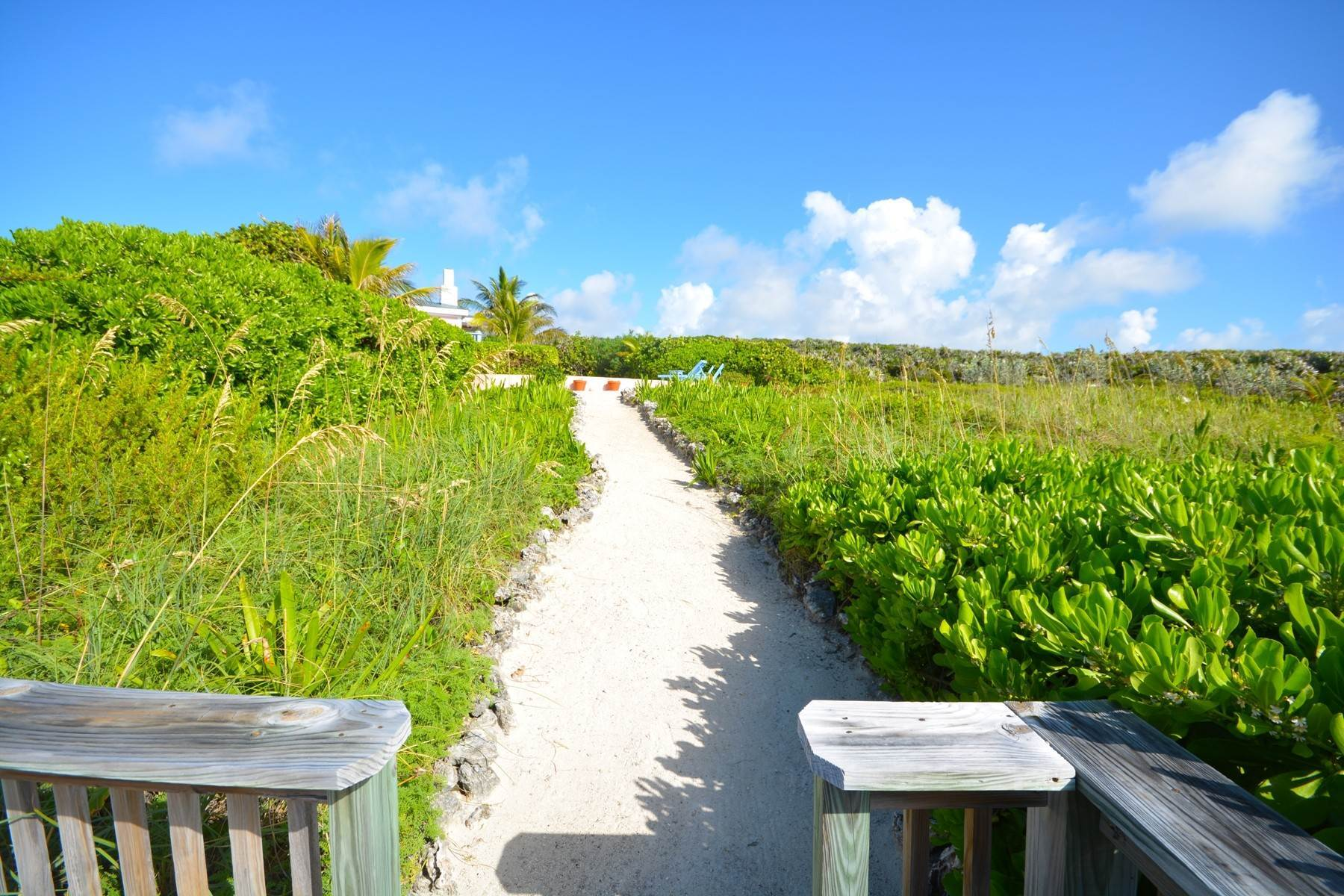26. Single Family Homes for Sale at Walking Stick, a 2.2.Acre Atlantic Estate at The Abaco Club on Winding Bay MLS-27717 Winding Bay, Abaco, Bahamas