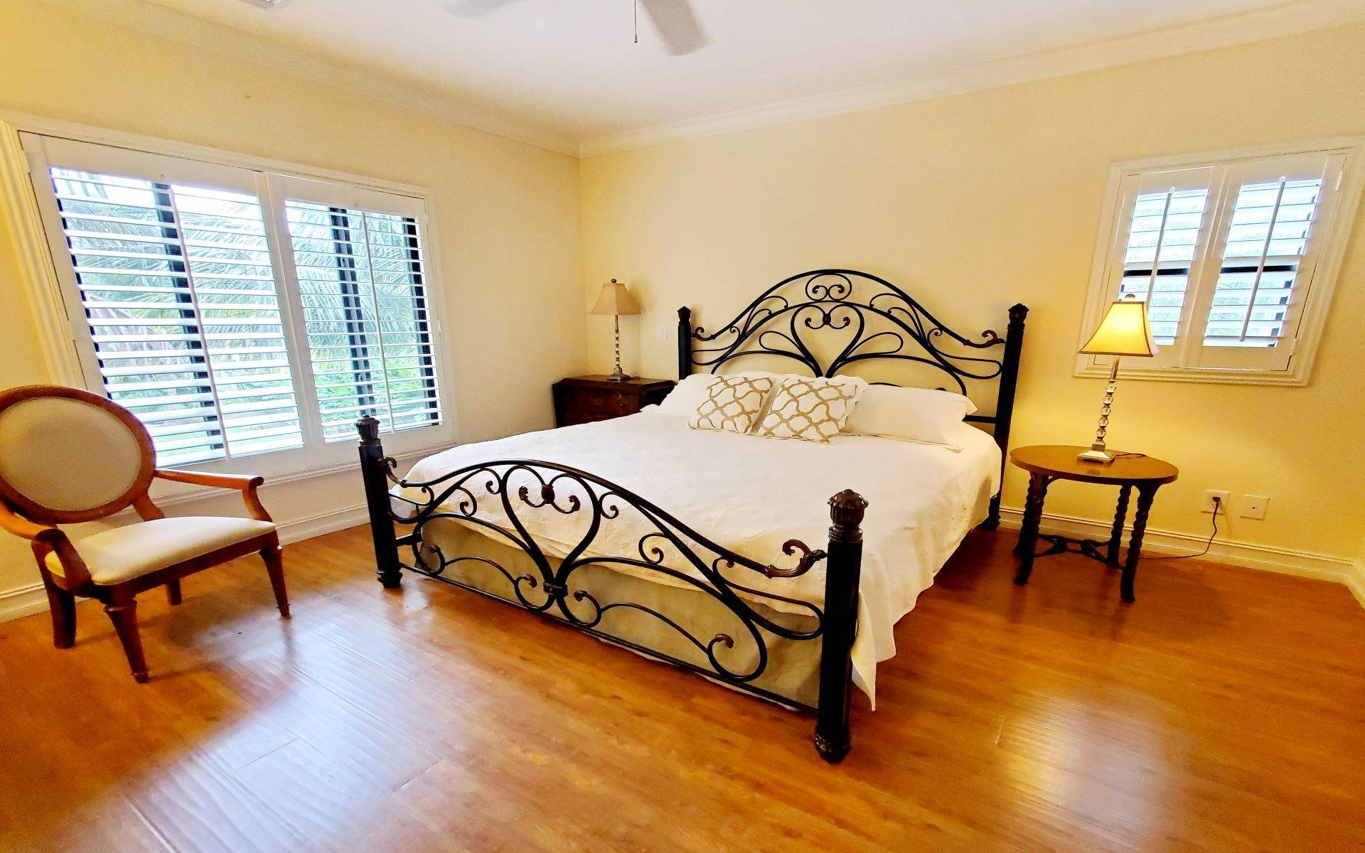 5. Co-op / Condo for Rent at Lovely Condo in Charlotteville - MLS 43257 Charlotteville, Nassau And Paradise Island, Bahamas