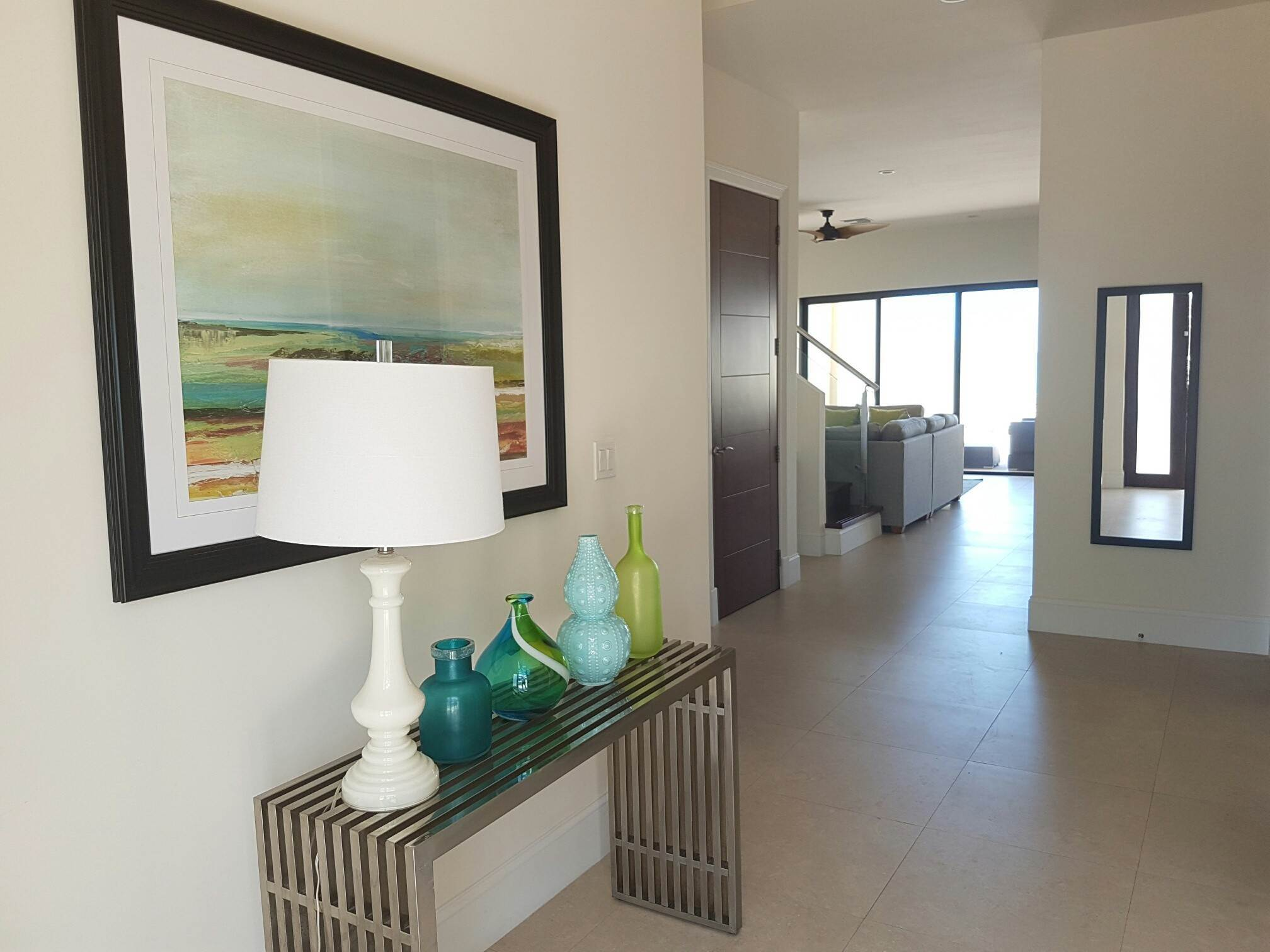 4. Co-op / Condo for Rent at Turn Key Waterfront Home at the Cliffs Cable Beach The Cliffs, Cable Beach, Nassau And Paradise Island Bahamas