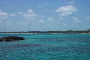 10. Terreno por un Venta en Rose Island Beach and Harbour Club Lot Rose Island, Bahamas