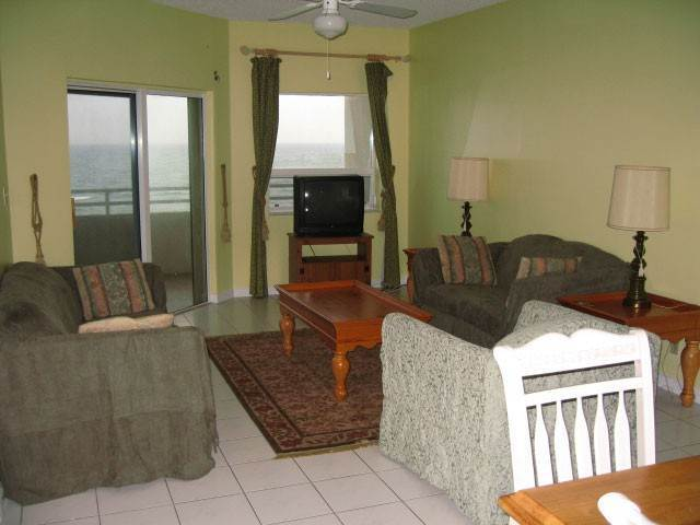 4. Co-op / Condo for Rent at Elegant Beachfront Penthouse In Bahama Reef Bahamia Reef, Freeport And Grand Bahama, Bahamas