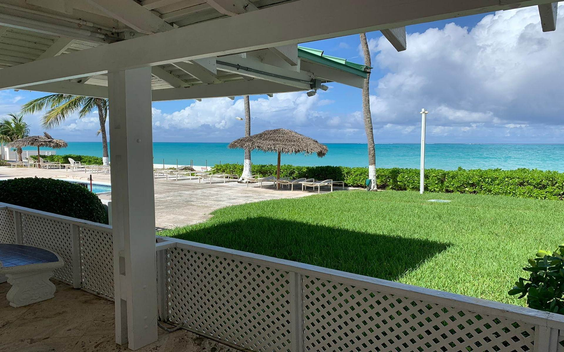 26. Co-op / Condo for Rent at Conchrest Condominium with Exceptional Ocean Views Conchrest, Cable Beach, Nassau And Paradise Island Bahamas
