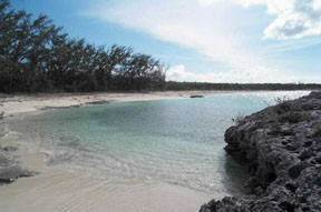 20. Terreno por un Venta en Rose Island Beach and Harbour Club Lot Rose Island, Bahamas