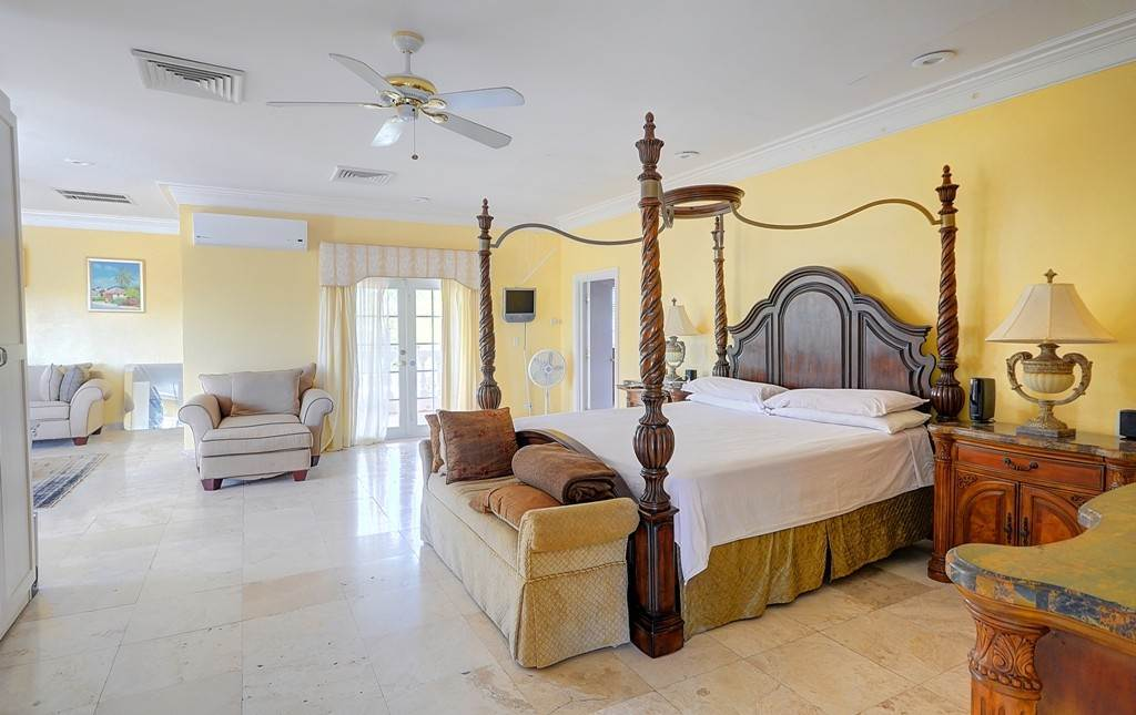 27. Single Family Homes for Sale at The Alexander Estate Eastern Road, Nassau And Paradise Island, Bahamas