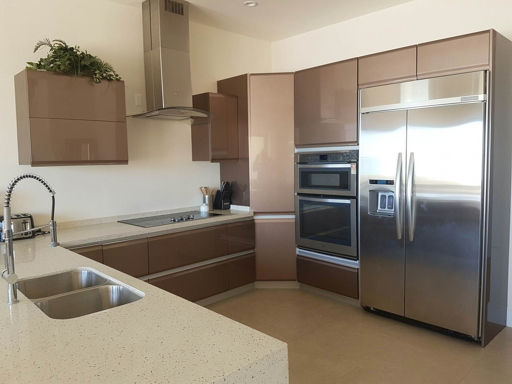5. Co-op / Condo for Rent at Turn Key Waterfront Home at the Cliffs Cable Beach The Cliffs, Cable Beach, Nassau And Paradise Island Bahamas