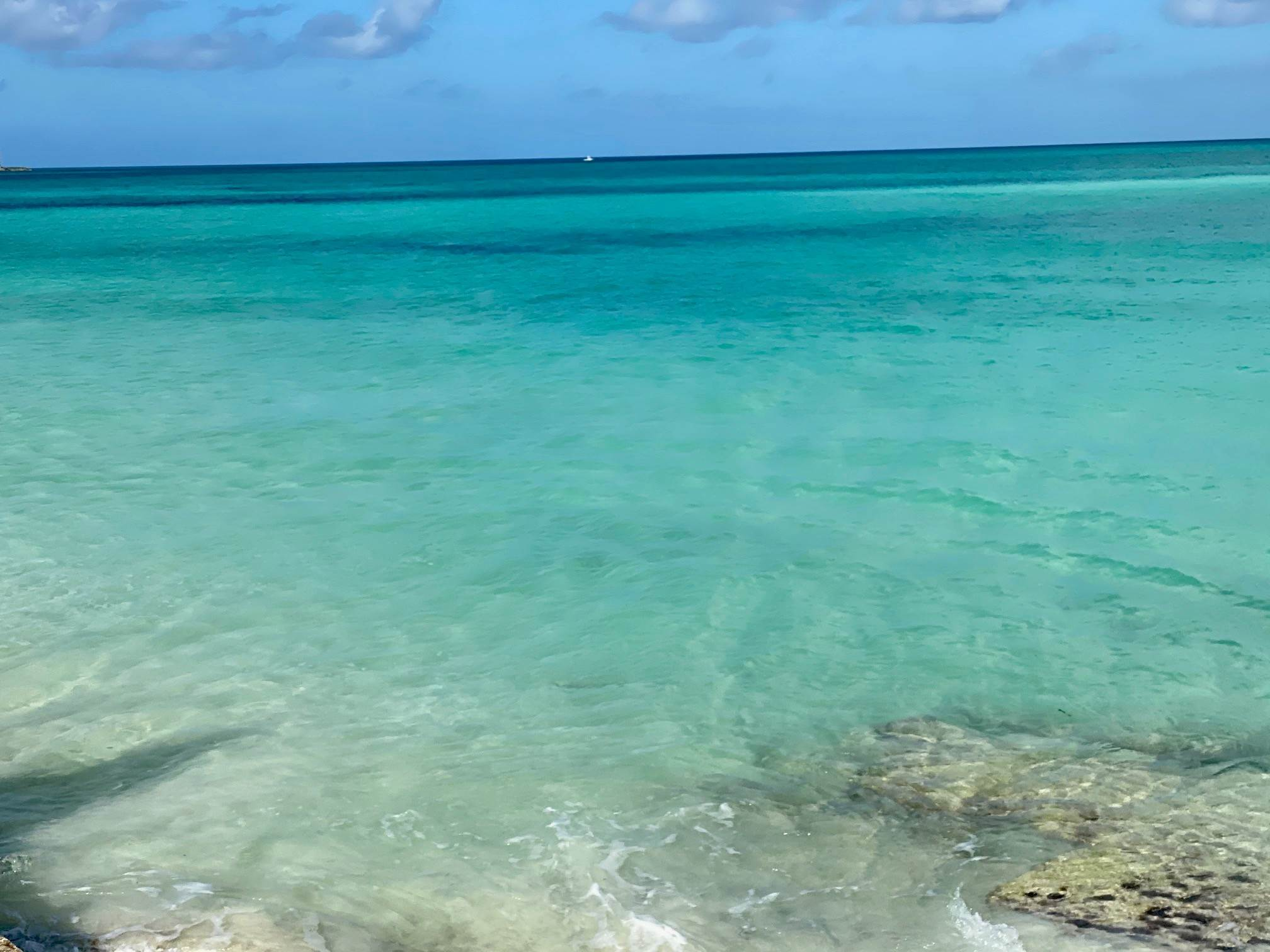 2. Co-op / Condo for Rent at Garden view renovated condo in the heart of Cable Beach Cable Beach, Nassau And Paradise Island, Bahamas
