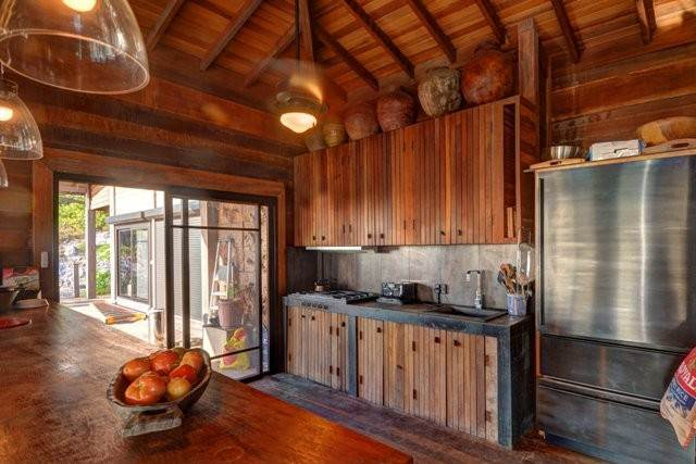 12. Single Family Homes for Sale at Off-the-Grid Showpiece Retreat Cat Island, Bahamas