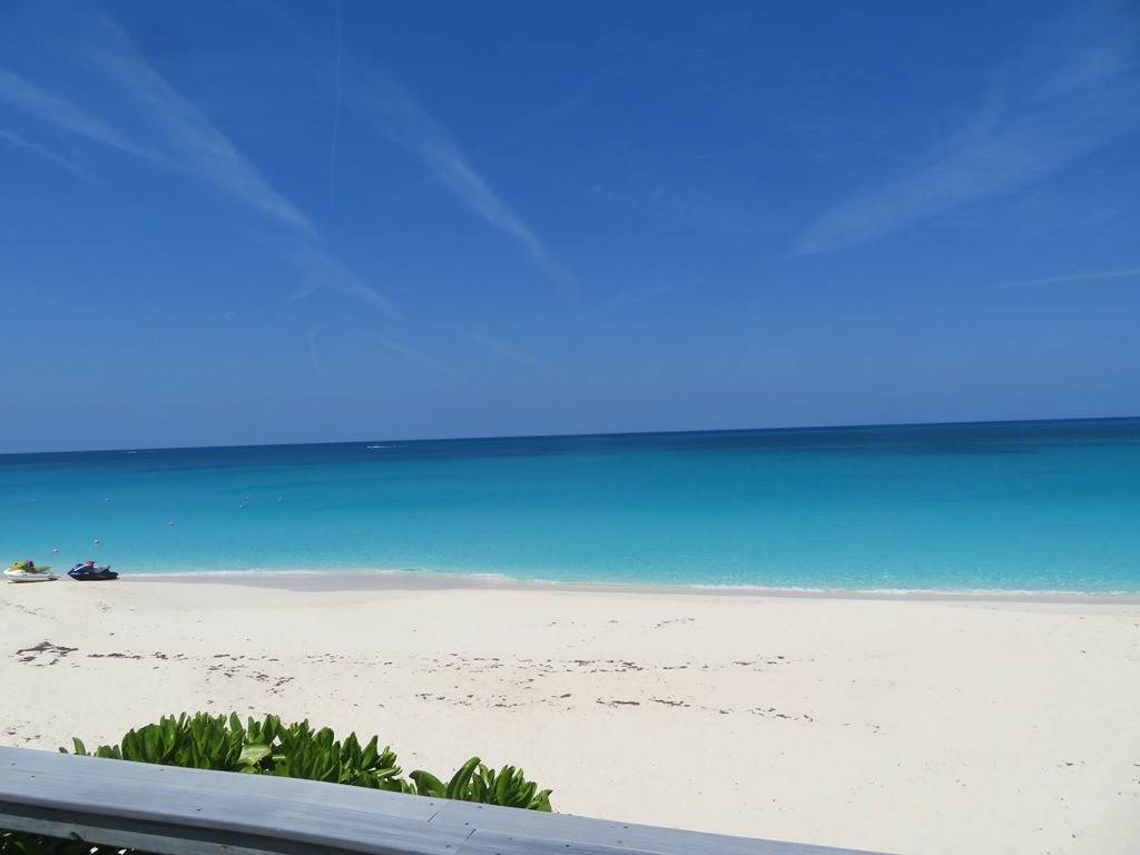 2. Co-op / Condo for Rent at Beachfront Corner unit Townhouse on Paradise Island Paradise Island, Nassau And Paradise Island, Bahamas
