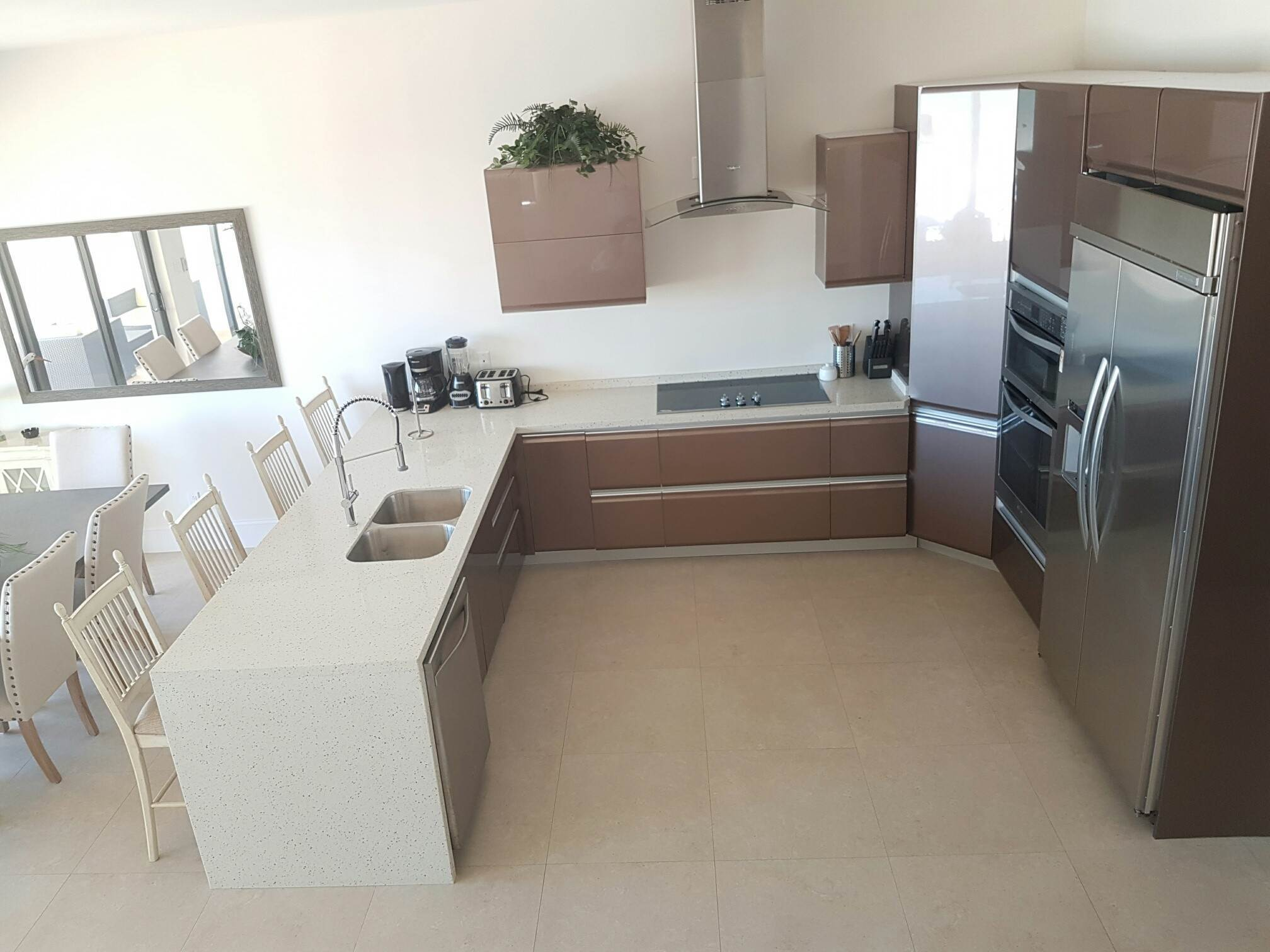 6. Co-op / Condo for Rent at Turn Key Waterfront Home at the Cliffs Cable Beach The Cliffs, Cable Beach, Nassau And Paradise Island Bahamas