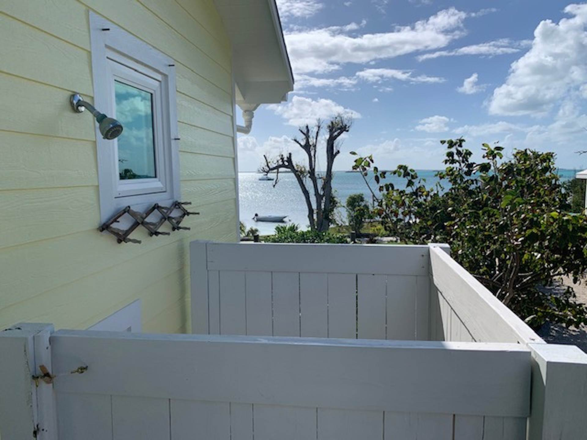 25. Single Family Homes for Sale at Sea to Sea - MLS 43964 Elbow Cay Hope Town, Abaco, Bahamas