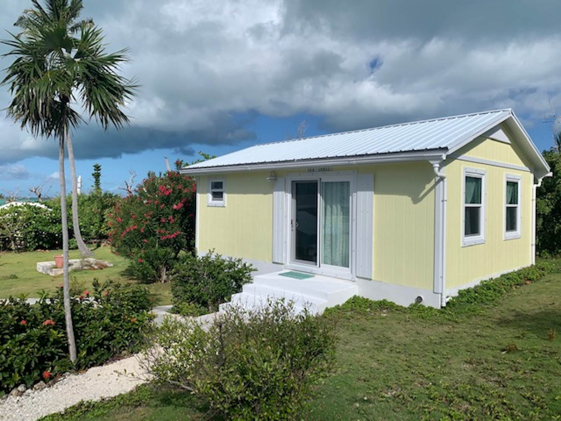 26. Single Family Homes for Sale at Sea to Sea - MLS 43964 Elbow Cay Hope Town, Abaco, Bahamas