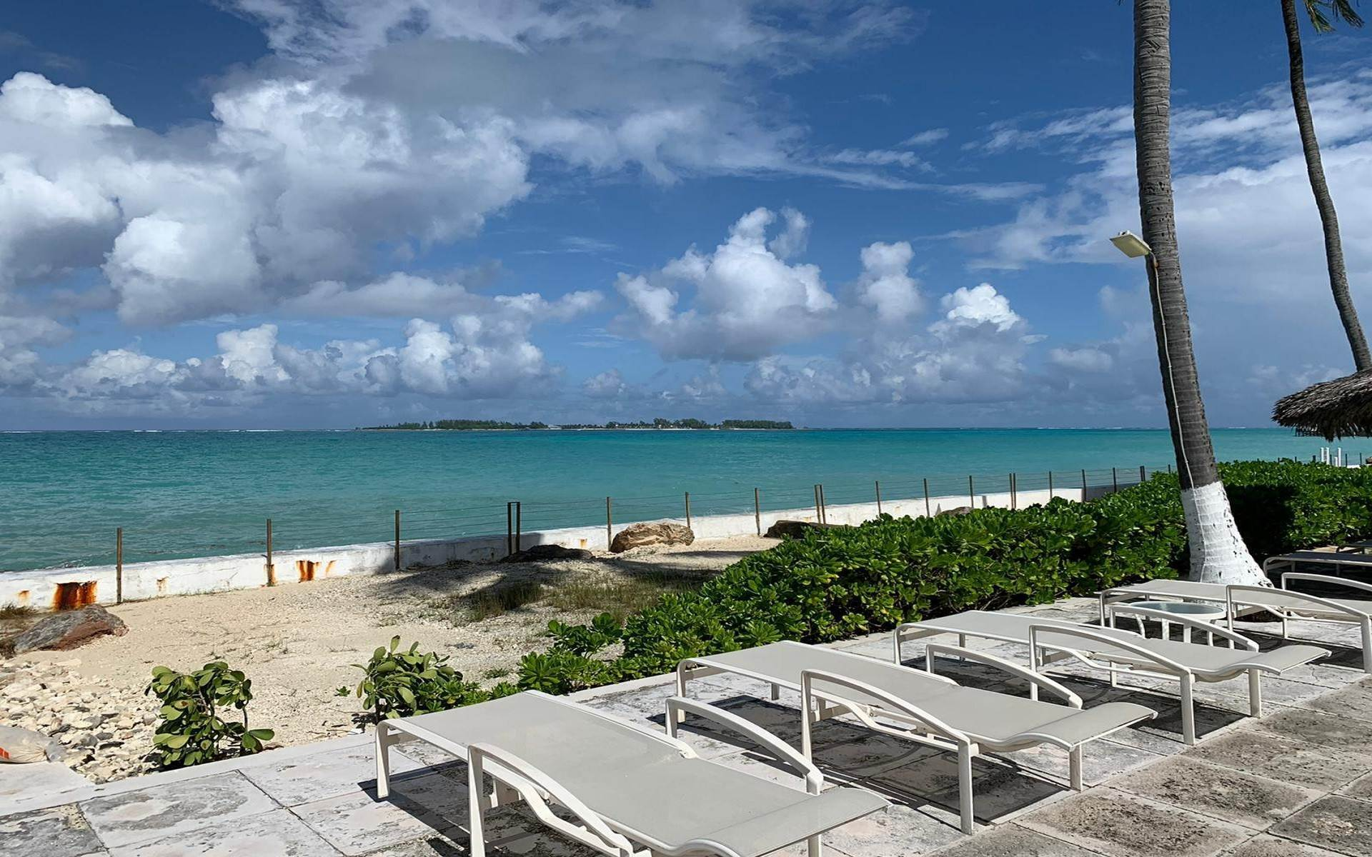 29. Co-op / Condo for Rent at Conchrest Condominium with Exceptional Ocean Views Conchrest, Cable Beach, Nassau And Paradise Island Bahamas