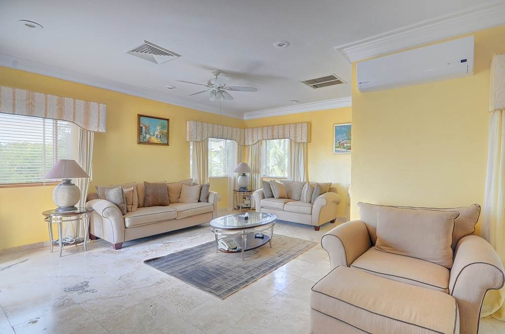 29. Single Family Homes for Sale at The Alexander Estate Eastern Road, Nassau And Paradise Island, Bahamas