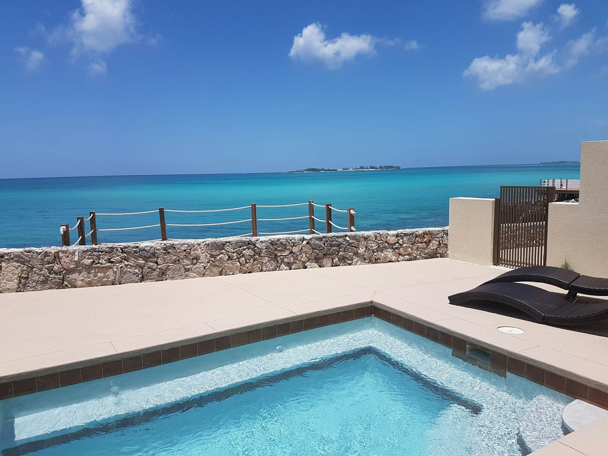 19. Co-op / Condo for Rent at Turn Key Waterfront Home at the Cliffs Cable Beach The Cliffs, Cable Beach, Nassau And Paradise Island Bahamas