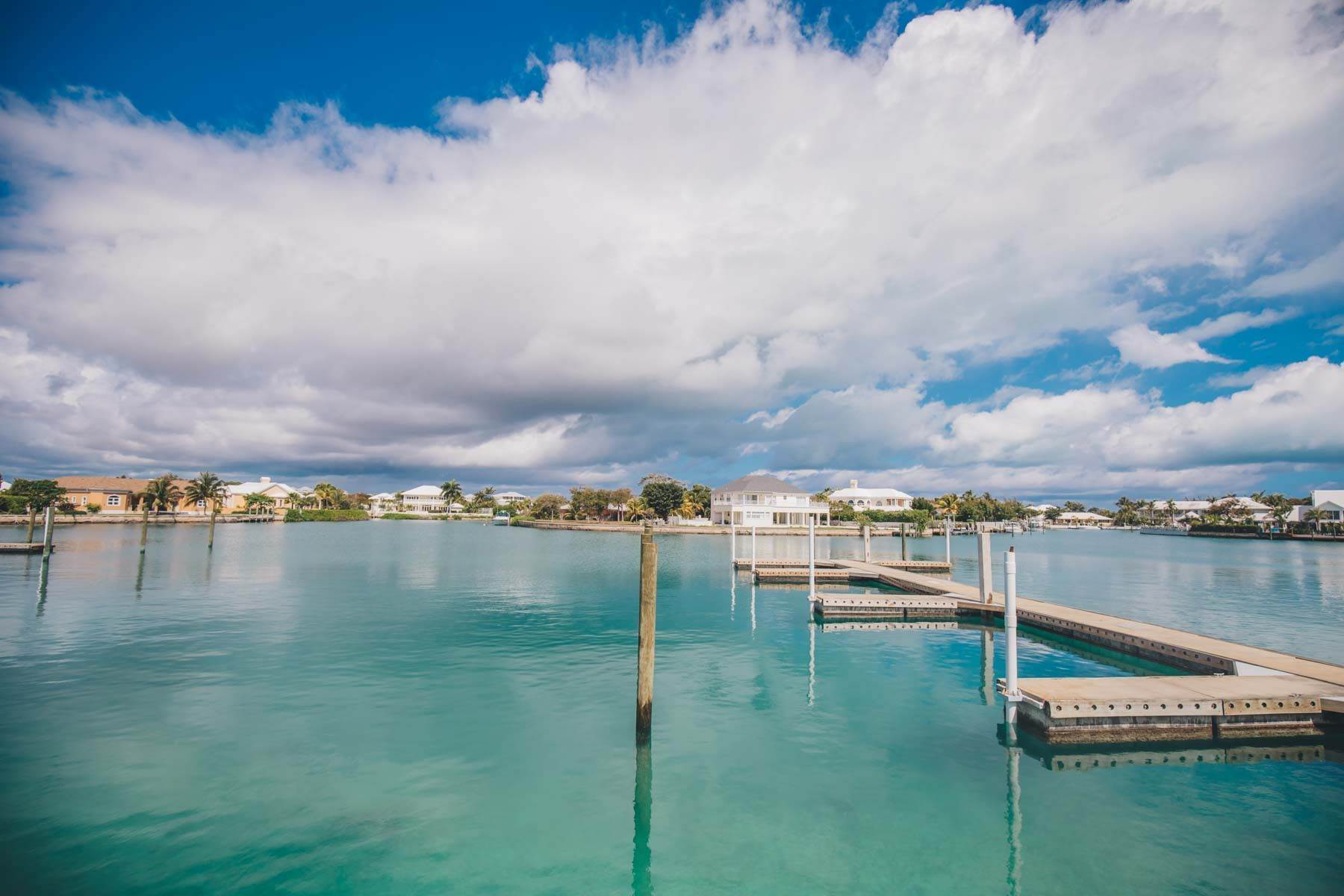 25. Co-op / Condo for Sale at Seapointe Spacious End Unit - Port New Providence St Andrews Beach, Yamacraw, Nassau And Paradise Island Bahamas