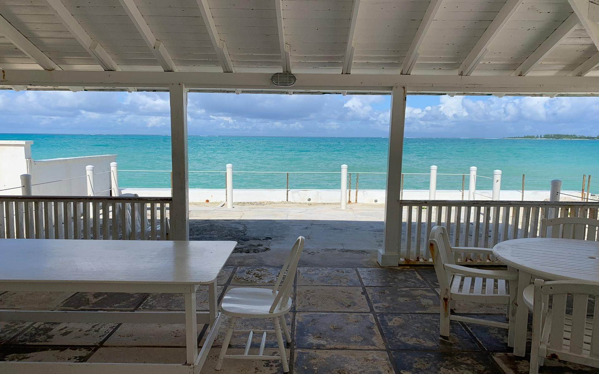 30. Co-op / Condo for Rent at Conchrest Condominium with Exceptional Ocean Views Conchrest, Cable Beach, Nassau And Paradise Island Bahamas