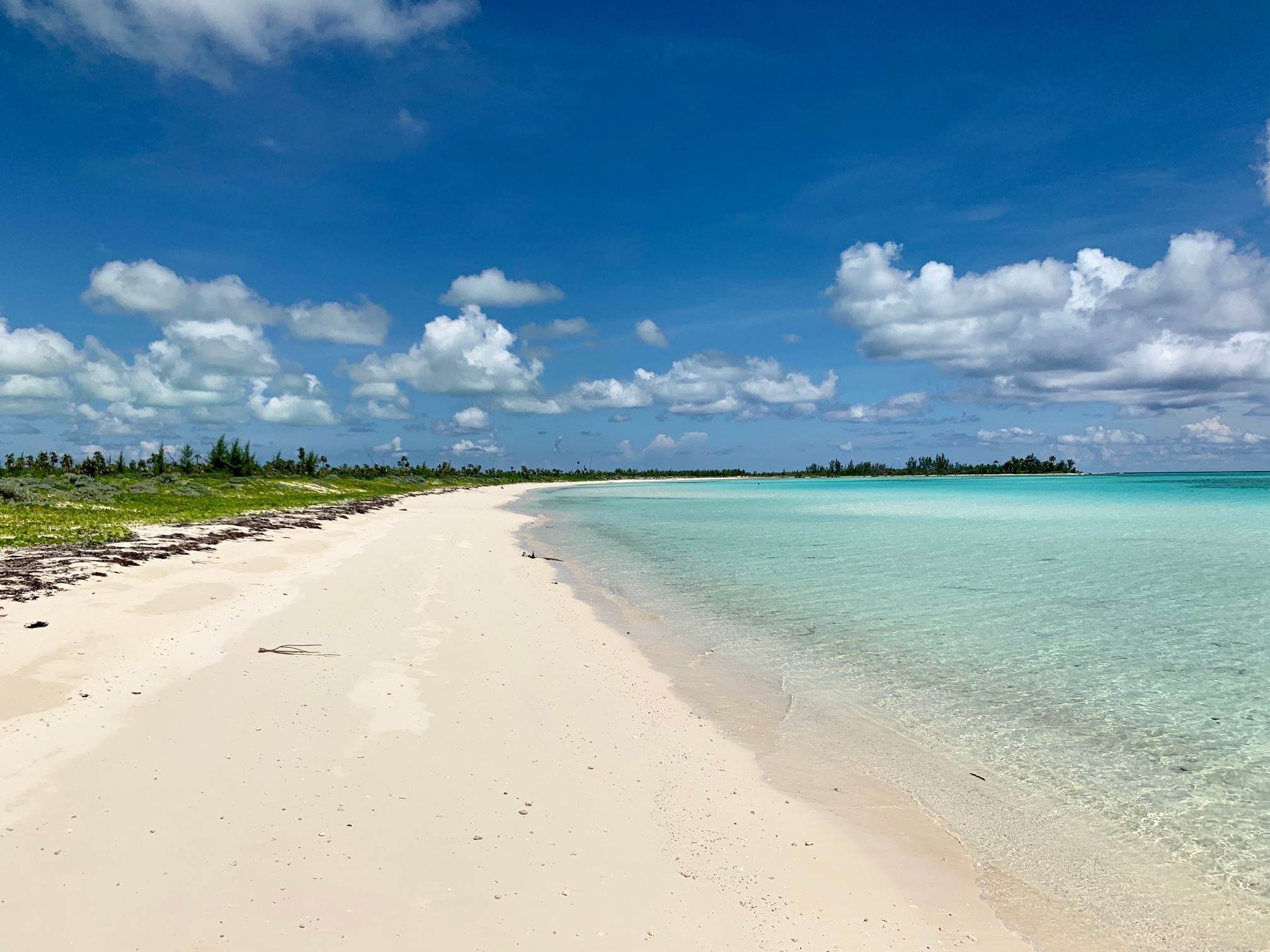 2. Land for Sale at Lot 29 Chub Cay - MLS 38796 Chub Cay, Berry Islands, Bahamas