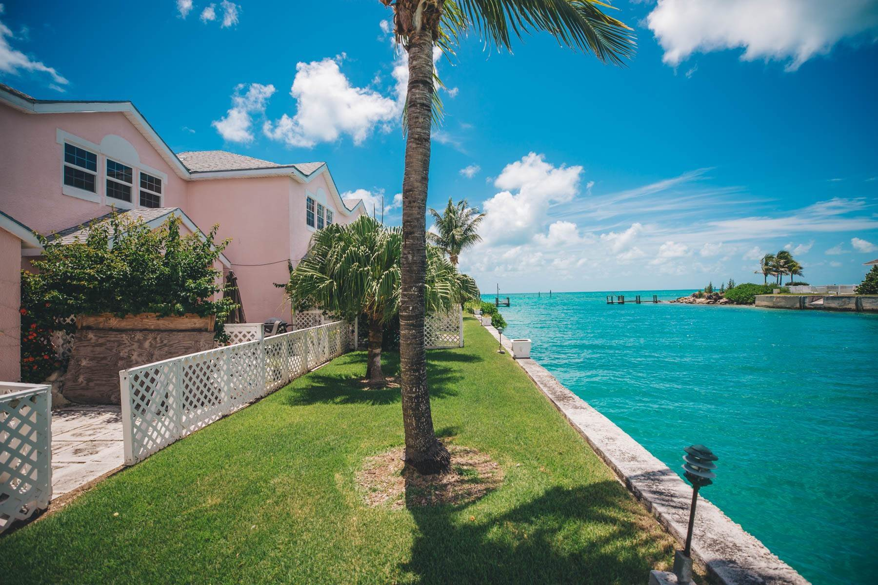 30. Co-op / Condo for Rent at #32 Seapointe, Exclusive Condo in Port New Providence - MLS 42138 St Andrews Beach, Yamacraw, Nassau And Paradise Island Bahamas