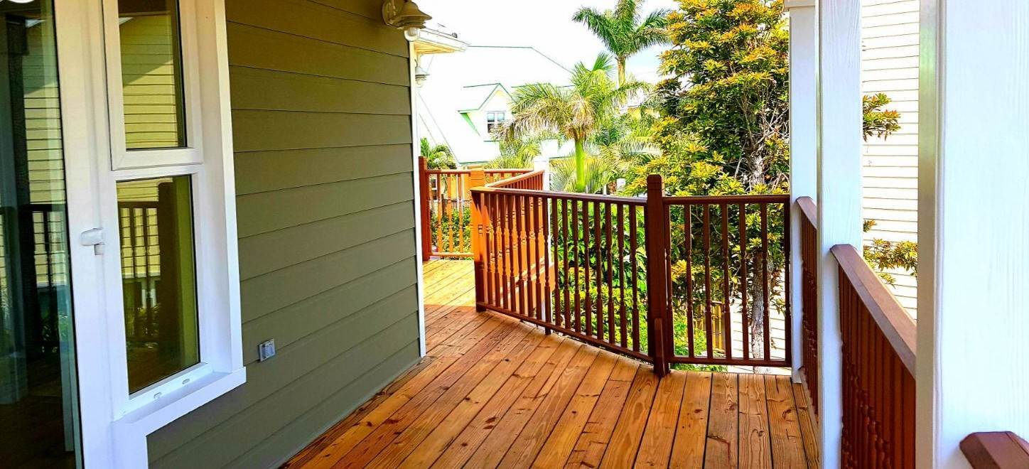 11. Co-op / Condo for Rent at Lovely home in Shoreline Fortune Beach, Freeport and Grand Bahama, Bahamas
