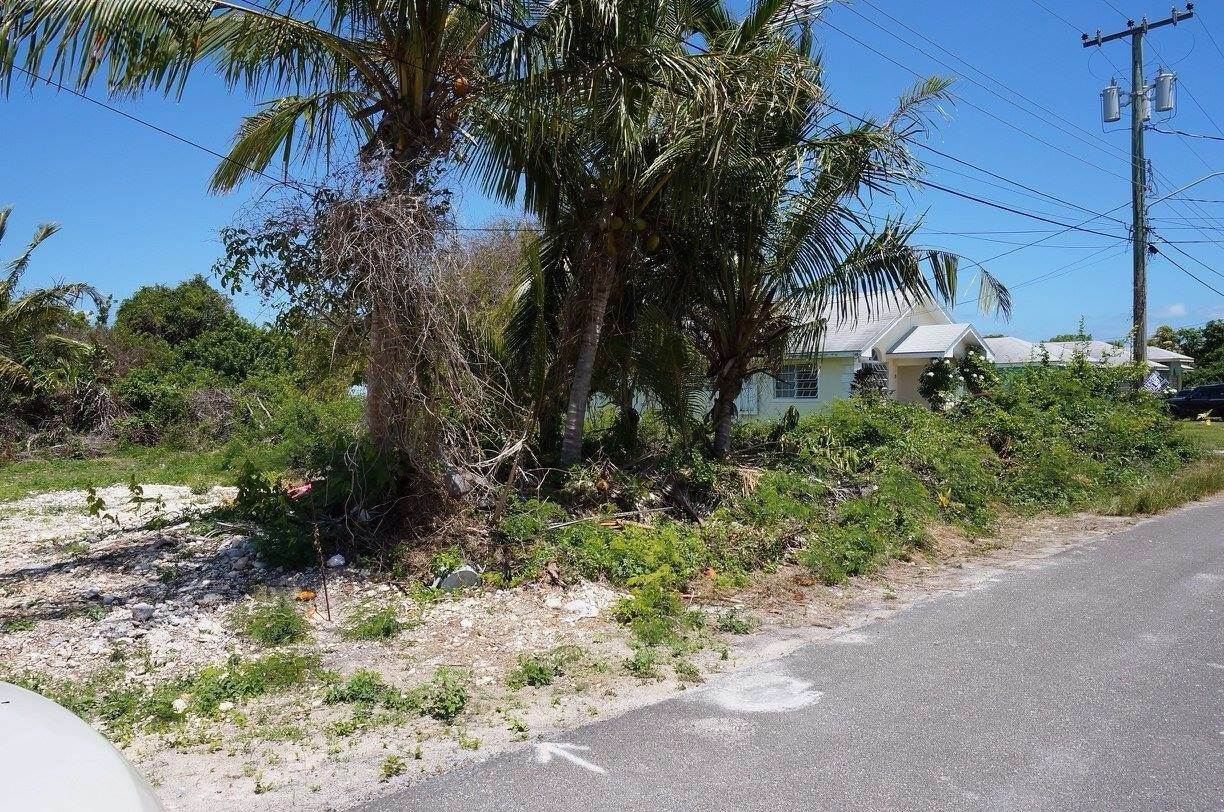3. Land for Sale at Multi-family Yamacraw Lot Nassau And Paradise Island, Bahamas