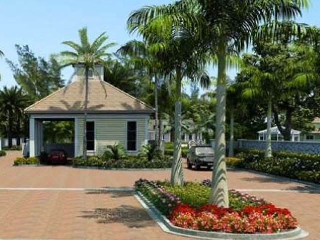 3. Multi Family for Sale at Large Lot in Serenity West Bay Street, Nassau And Paradise Island, Bahamas