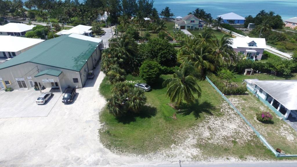 3. Land / Lots for Sale at Spanish Wells Property Spanish Wells, Eleuthera, Bahamas