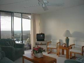 3. Co-op / Condominio por un Alquiler en Beautiful 1 Bedroom Apartment Gran Bahama Freeport, Bahamas