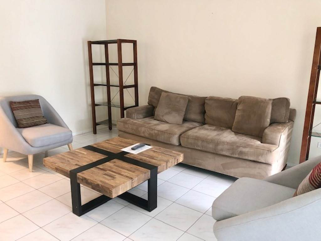 3. Co-op / Condo for Rent at Bayview Charming Two Bedroom Condo on Paradise Island - MLS 40410 Paradise Island, Nassau And Paradise Island, Bahamas