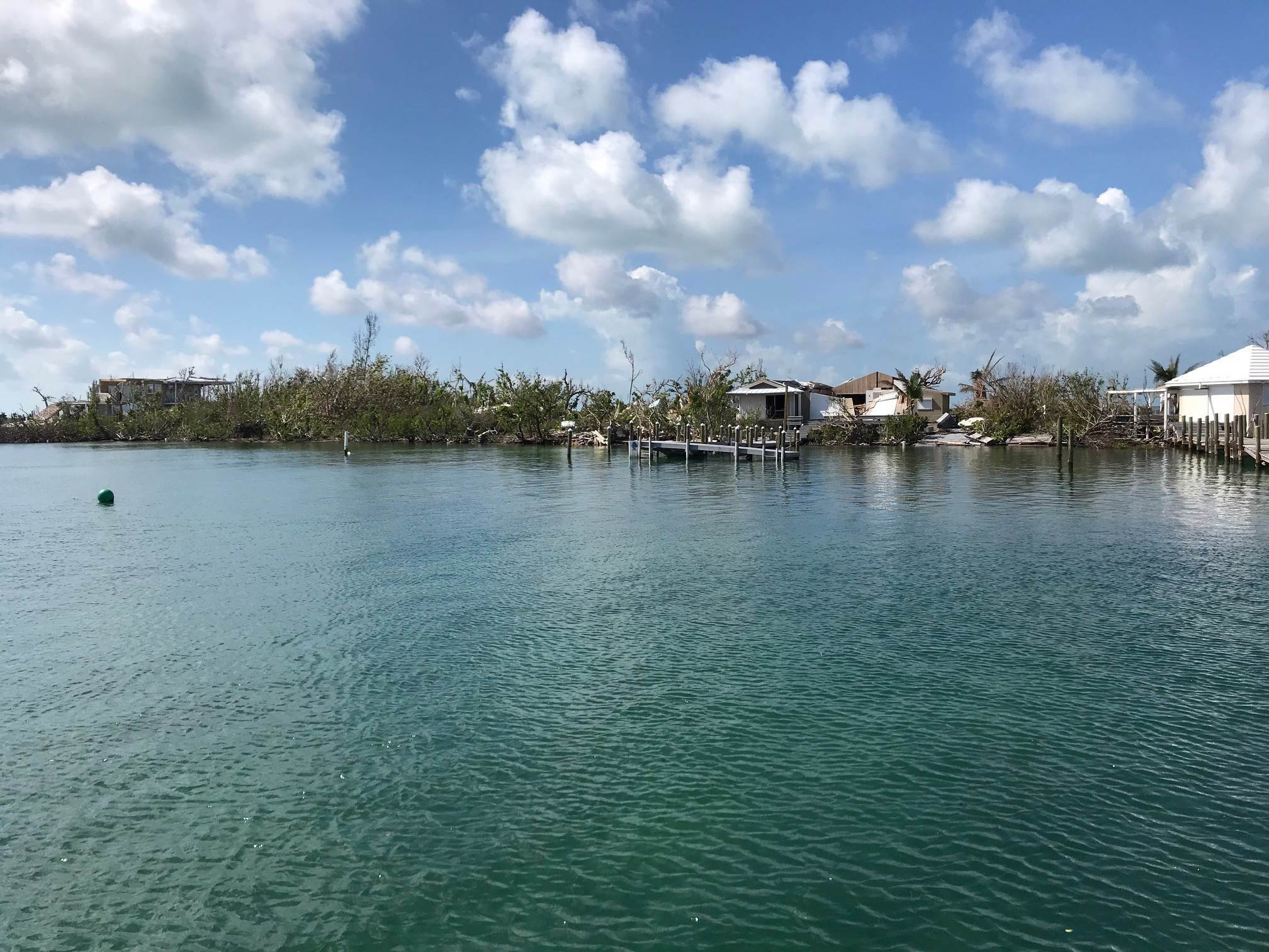 3. Land / Lots for Sale at Deck House Property - MLS 43732 Green Turtle Cay, Abaco, Bahamas