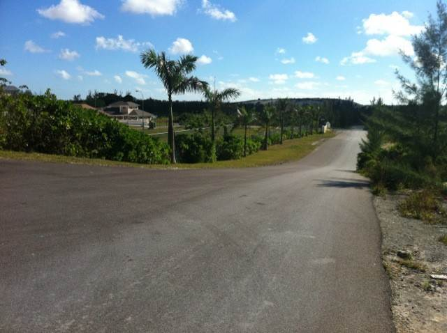 3. Land for Sale at Residential lot in the gated community of High Point High Point Estates, Nassau And Paradise Island, Bahamas