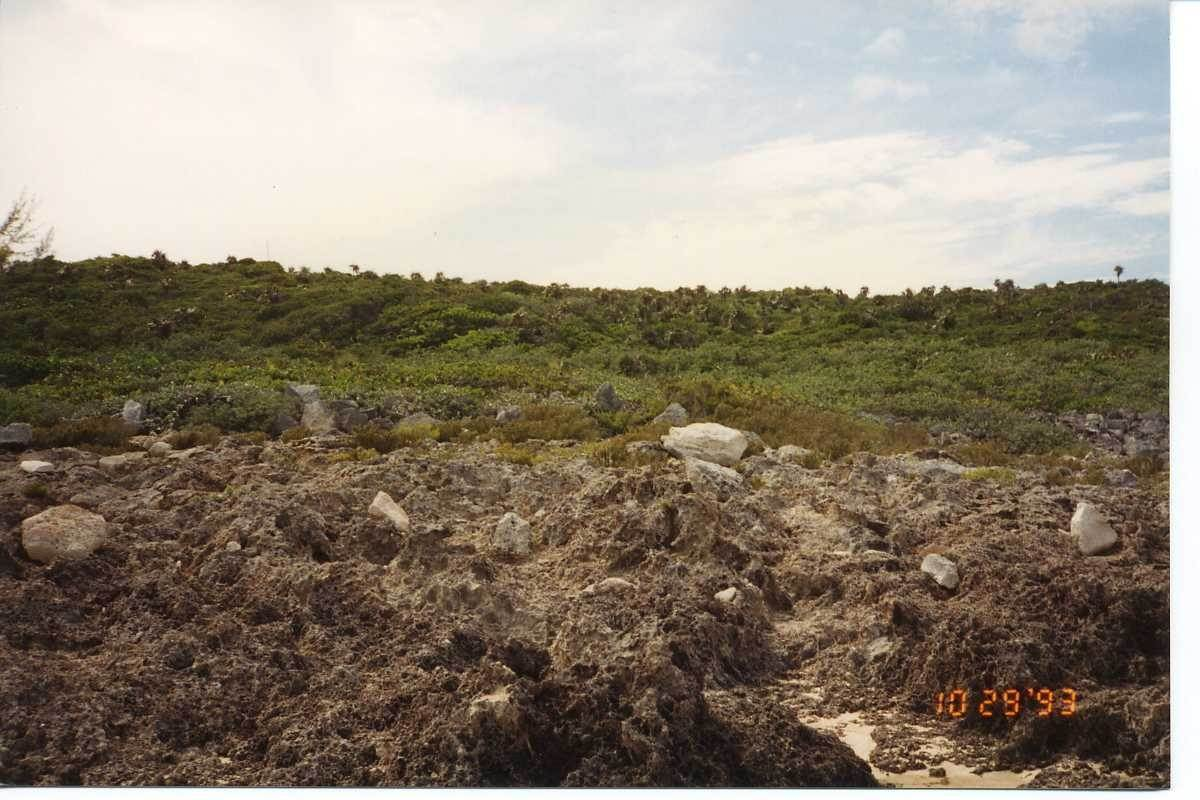 3. Land for Sale at Stella Maris Waterfront Lot Stella Maris, Long Island, Bahamas