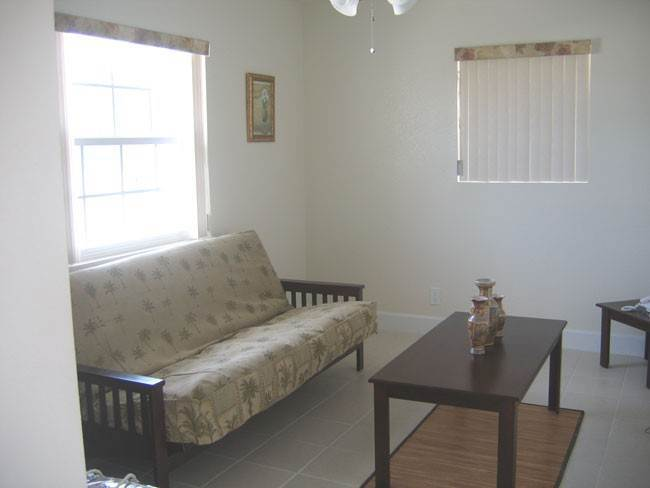 2. Multi Family for Rent at One Bedroom At Harmony Isle Apartments Bell Channel, Lucaya, Freeport And Grand Bahama Bahamas