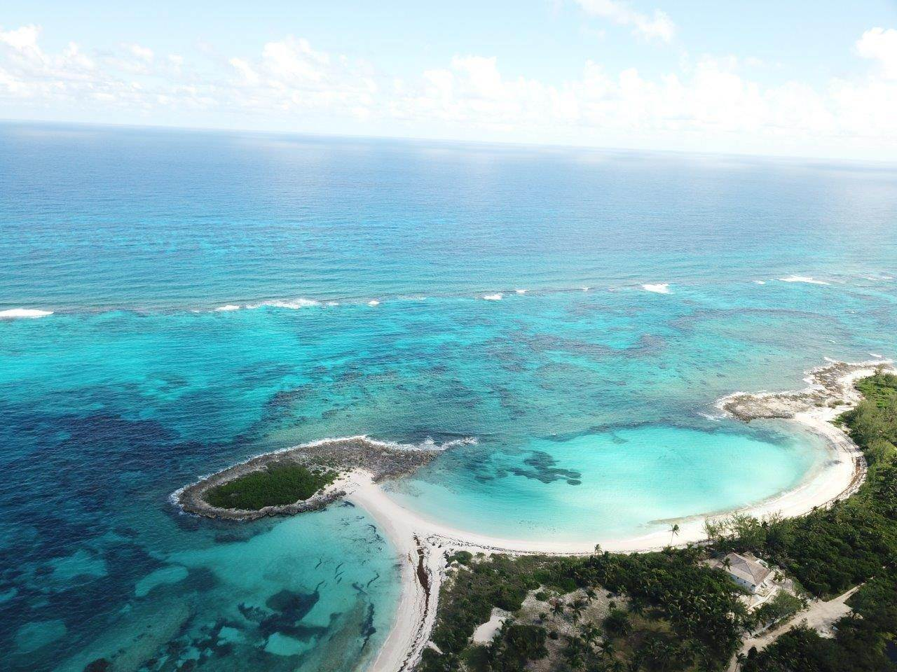 3. Terreno por un Venta en Set your clocks to Island Time - 31771 Governors Harbour, Eleuthera, Bahamas