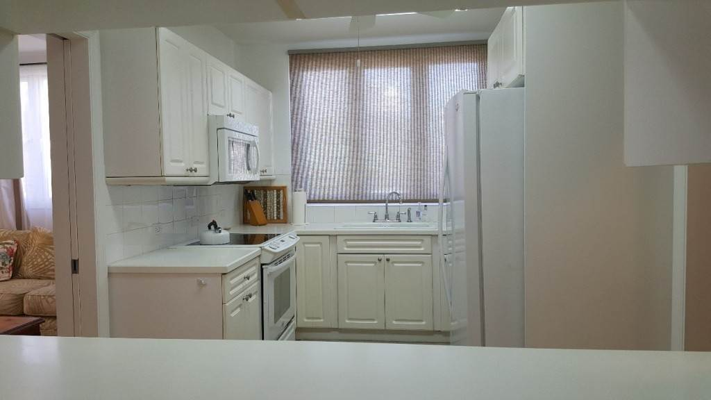 3. Co-op / Condo for Rent at #23 Seapointe Port New Providence, Yamacraw, Nassau And Paradise Island Bahamas