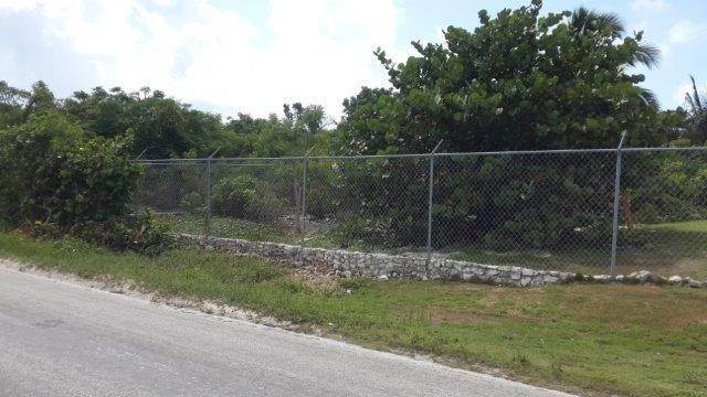 3. Land for Sale at Eleuthera Island Shores Lots - MLS 22242 Eleuthera Island Shores, Eleuthera, Bahamas